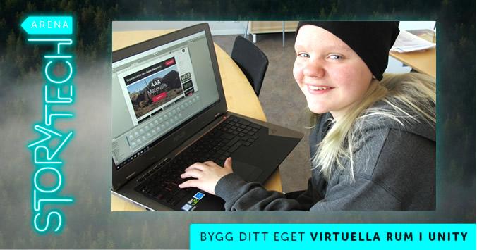VR_Daglager